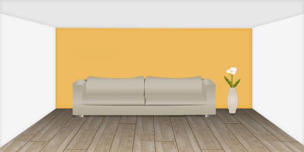 Trendfarben für Ihre Wände - Ihr Partner für Ausbau in Birkenheide ...